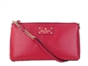 Kate Spade Wellesley Classic Leather Crossbody