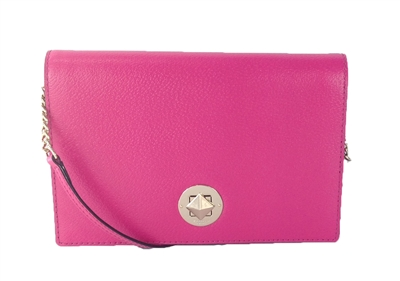 Kate Spade Grand Street Calico Crossbody