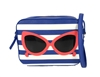 Kate Spade Make a Splash Sunglasses Mindy Crossbody