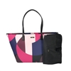 Kate Spade Shore Street Margareta Baby Tote Bag