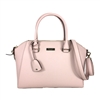 Kate Spade Pippa Saffiano Leather Large Satchel