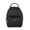 Kate Spade Studded Leather Mini Nicole Backpack