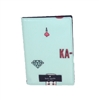 Kate Spade Las Vegas Icon Passport Holder