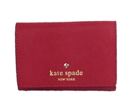 Kate Spade Mikas Pond Christine Card Case