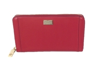 Kate Spade Regatta Court Megan Wallet