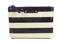 Kate Spade Penn Valley Mini Pouch