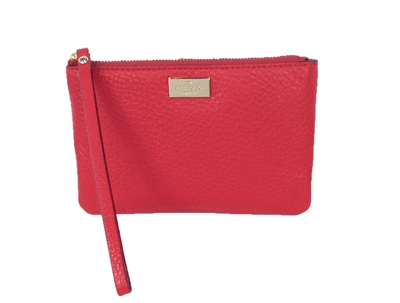 Kate Spade Highland Place Bee Wristlet