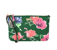 Kate Spade Spring Blooms Lolly Wristlet