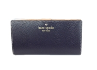 Kate Spade Grant Street Stacy Wallet