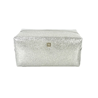 Kate Spade Medium Davie Travel Cosmetic Case