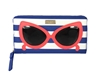 Kate Spade Make a Splash Sunglasses Neda