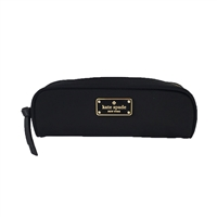 Kate Spade Wilson Road Small Berrie Travel Cosmetic Case