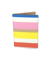 Kate Spade Eden Street Passport Holder