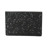 Kate Spade Graham Sparkling Card Case Holder