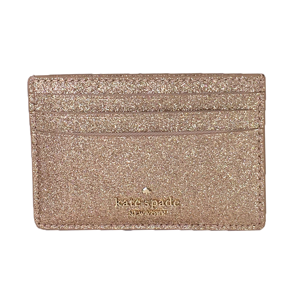 We Love Our Margaux Zip Cardholder For Many Reasons First The 6 Exterior Slots Organizing Your Melange Of Credit And Coffee Cards Second