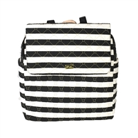 Luv Betsey Johnson Willow Weekender Travel Backpack
