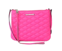 Rebecca Minkoff Love Kerry Crossbody