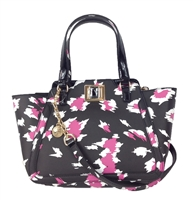 Juicy Couture Wild Thing Small Tote