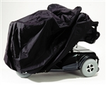 EZ ACCESS Scooter Chair Covers