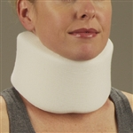 DeRoyal Comfo Eze Cervical Collar