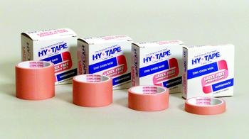 HY Tape Surgical The Original Pink Tape