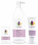 Moisturizing Body Cream THERA 4 oz Tube