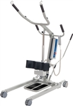 Drive Medical Stand Assist Lift