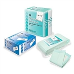 Dynarex Disposable Underpads