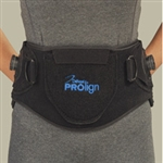 DeRoyal PROlign Spinal Orthoses Powered by The Boa Closure System