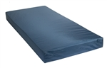 Drive Medical Therapeutic 5 Zone Support Mattress