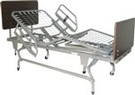 Drive Medical Full Electric Long Term Care LTC Bed