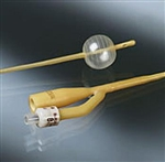 Bard's Pediatric Foley Catheters
