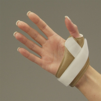DeRoyal Thumb Wrap