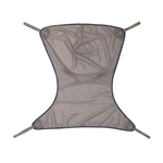 Invacare Sling Comfort Net Large