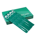 Coloplast SpeediCath Hydrophilic Catheter Female
