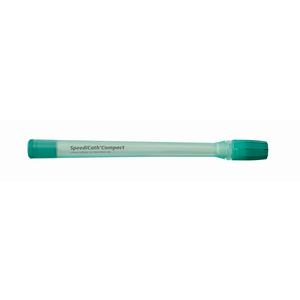 Coloplast SpeediCath Compact Male Catheter