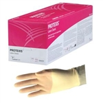 Cardinal Health Triflex Powdered Latex Surgical Gloves