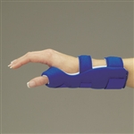 DeRoyal LMB Air Soft Thumb Splint
