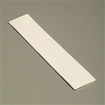 DeRoyal Foam Padded Splinting Material