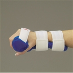 DeRoyal Pucci Air Inflatable Hand Splints