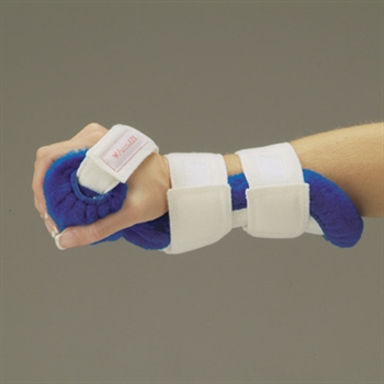 DeRoyal Pucci EZE Hand Orthoses