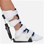 DeRoyal DeROM Dynamic Ankle Splint