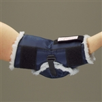 DeRoyal Pucci Air Inflatable Elbow Splint