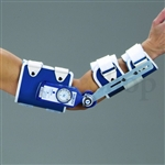 DeRoyal DeROM Dynamic Elbow Splint