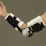 DeRoyal Static Pro Progressive Elbow Splint