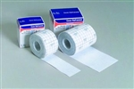 BSN Medical Cover Roll Stretch Nonwoven Compression Bandage