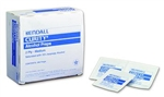 Kendall Covidien CURITY Alcohol Prep Pads