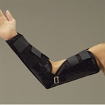 DeRoyal Wrist and Elbow Splint