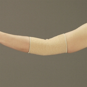 DeRoyal Elastic Elbow Support