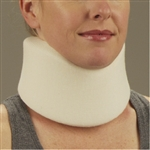 DeRoyal Contoured Cervical Collar